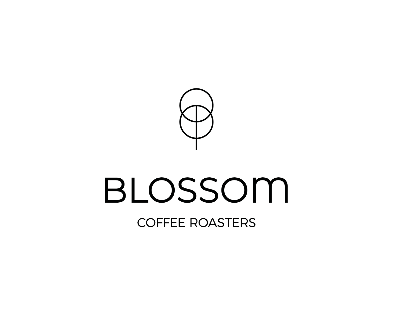 Brand Logos AE Giveaway Blossom
