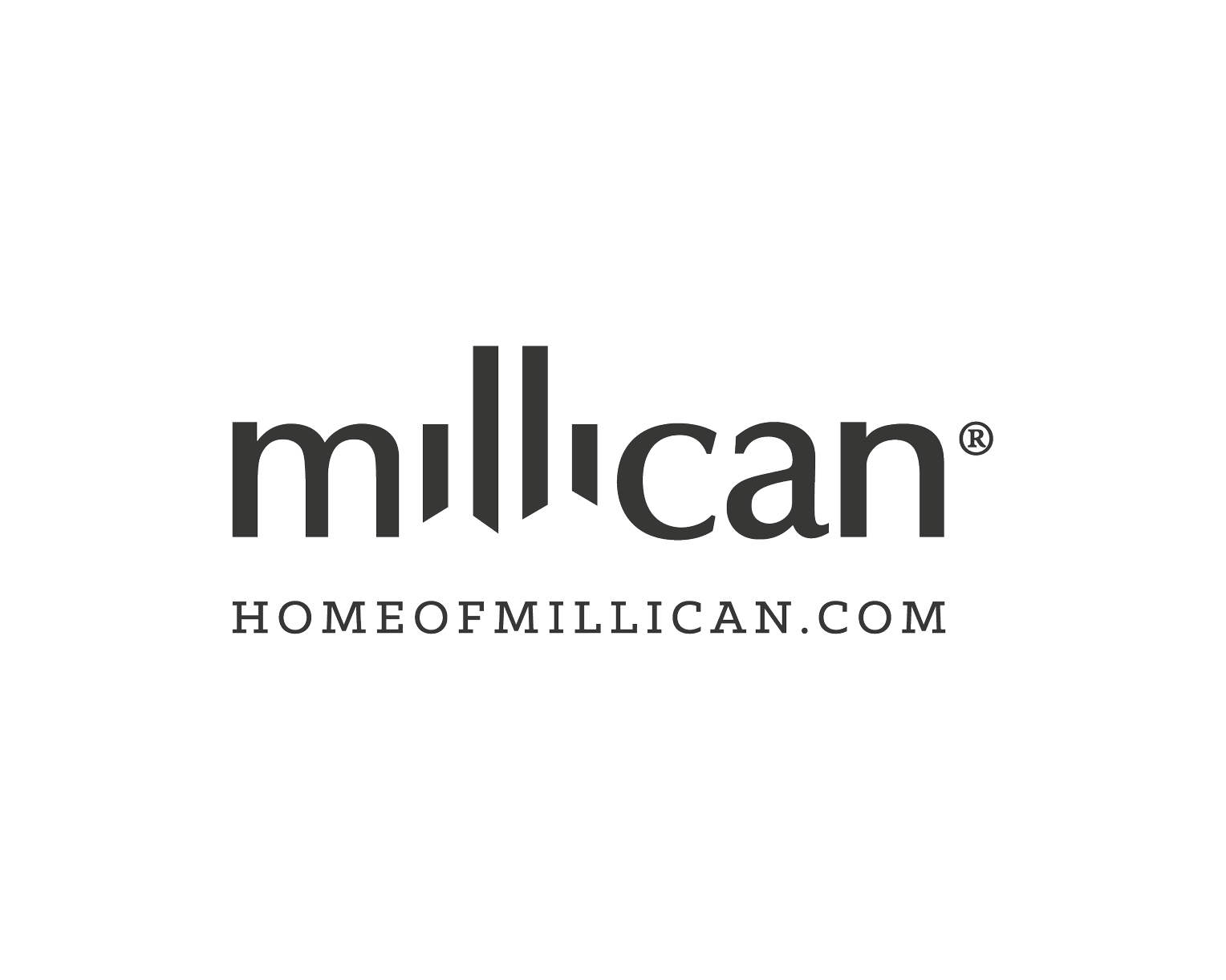 Brand Logos AE Giveaway Millican