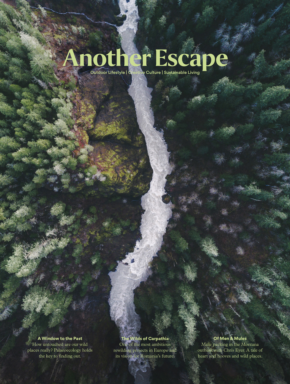 Another-Escape-Volume-9-Cover